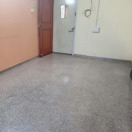 Bedroom Image of 1380 Sq.ft 3 BHK Apartment for rent in Borivali West for 38000