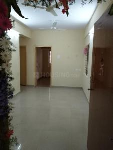Gallery Cover Image of 726 Sq.ft 2 BHK Apartment for rent in Ukay UK Namma Mane, Kengeri for 9000