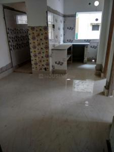 Gallery Cover Image of 815 Sq.ft 2 BHK Apartment for buy in Sodepur for 2037500