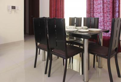 Dining Room Image of PG 4642747 Thergaon in Thergaon