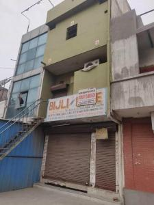 Gallery Cover Image of 1500 Sq.ft 1 RK Independent Floor for rent in Sector 25 for 20000