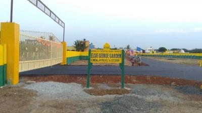 Gallery Cover Image of  Sq.ft Residential Plot for buy in Nemilicheri for 3000000