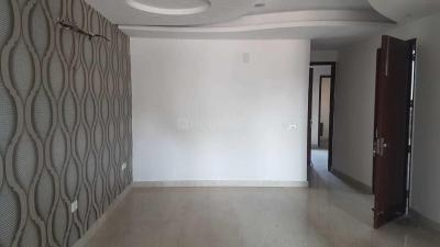 Gallery Cover Image of 1800 Sq.ft 3 BHK Independent Floor for rent in Rajouri Garden for 40000