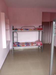 Bedroom Image of Sri Balaji in Bommasandra