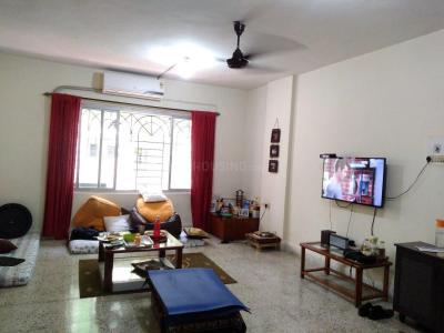 Gallery Cover Image of 1120 Sq.ft 2 BHK Apartment for rent in Andheri West for 63500