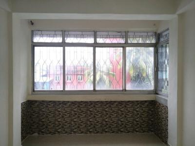 Gallery Cover Image of 500 Sq.ft 1 BHK Apartment for rent in Santacruz East for 25000