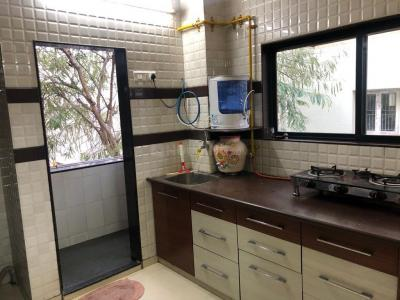 Gallery Cover Image of 1350 Sq.ft 3 BHK Apartment for buy in Ellisbridge for 9000000