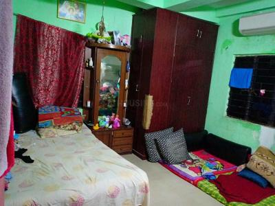 Gallery Cover Image of 520 Sq.ft 1 BHK Apartment for buy in Topsia for 1150000