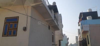 1197 Sq.ft Residential Plot for Sale in Sector 72, Gurgaon
