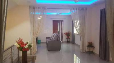 Gallery Cover Image of 3600 Sq.ft 9 BHK Independent House for buy in Neknampur for 25000000