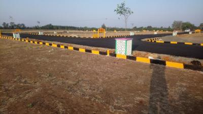 Gallery Cover Image of  Sq.ft Residential Plot for buy in Tambaram for 948000