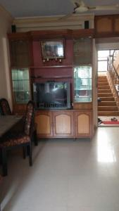 Gallery Cover Image of 790 Sq.ft 2 BHK Apartment for rent in Borivali West for 30000