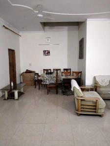 Gallery Cover Image of 1535 Sq.ft 3 BHK Apartment for rent in Ajnara Grand Ajnara Heritage, Sector 74 for 23000