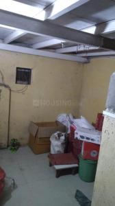 Gallery Cover Image of 130 Sq.ft 1 RK Independent House for rent in Khar East for 12000
