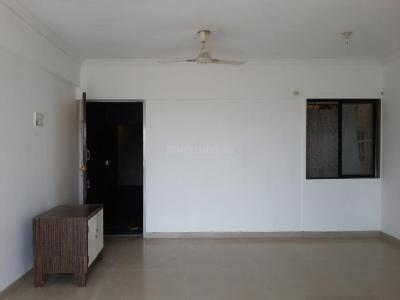 Gallery Cover Image of 1050 Sq.ft 2 BHK Apartment for rent in Thane West for 25000