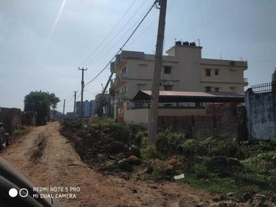 1497 Sq.ft Residential Plot for Sale in Kurkuri, Patna