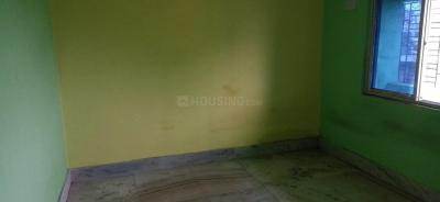 Gallery Cover Image of 475 Sq.ft 1 BHK Apartment for buy in Keshtopur for 1600000
