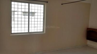 Gallery Cover Image of 450 Sq.ft 1 BHK Apartment for rent in Kukatpally for 15000