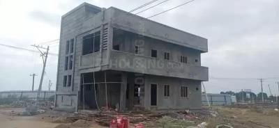 Gallery Cover Image of 2060 Sq.ft 4 BHK Independent House for buy in Patancheru for 7500000