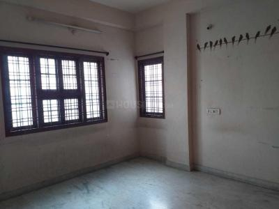 Gallery Cover Image of 1450 Sq.ft 3 BHK Apartment for rent in Madhapur for 25500