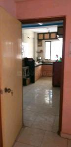 Gallery Cover Image of 837 Sq.ft 2 BHK Apartment for buy in Dombivli East for 6700000