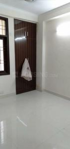 Gallery Cover Image of 250 Sq.ft 1 RK Apartment for rent in Saket for 9000