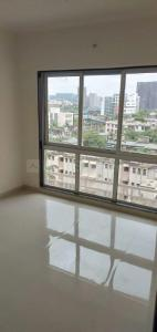 Gallery Cover Image of 950 Sq.ft 2 BHK Apartment for rent in Bandra East for 68000