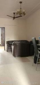 Gallery Cover Image of 2000 Sq.ft 3 BHK Independent Floor for rent in Sector 42 for 19500