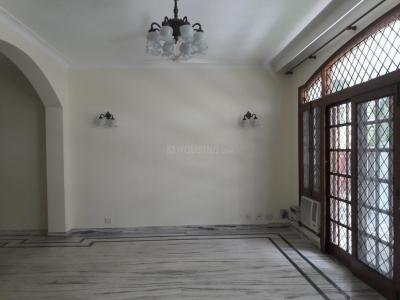 Gallery Cover Image of 3000 Sq.ft 3 BHK Independent House for rent in DLF Phase 3 for 75000