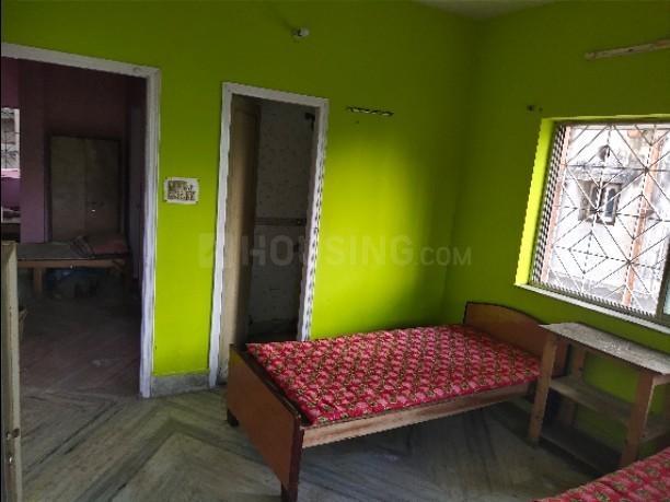 Bedroom Image of Moss PG in Salt Lake City