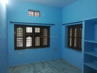 Gallery Cover Image of 1450 Sq.ft 3 BHK Independent Floor for rent in Moosarambagh for 16000