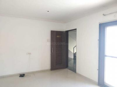 Gallery Cover Image of 1000 Sq.ft 2 BHK Apartment for rent in Pimple Gurav for 19000