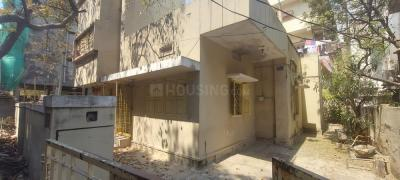 Gallery Cover Image of 2094 Sq.ft 3 BHK Independent House for buy in Santosh Nagar for 25000000