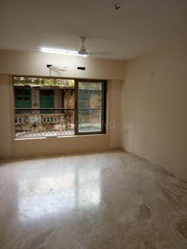Living Room Image of 1150 Sq.ft 2 BHK Apartment for rent in Andheri East for 55100