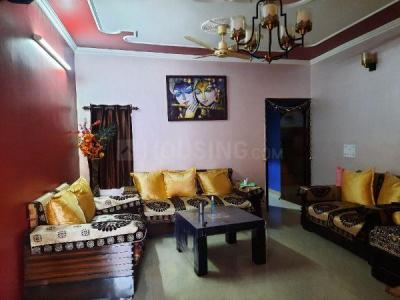 Gallery Cover Image of 900 Sq.ft 3 BHK Independent House for buy in Palam for 10500000