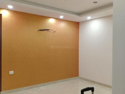 Gallery Cover Image of 1000 Sq.ft 2 BHK Apartment for buy in Malviya Nagar Premium Builder Floors, Malviya Nagar for 12500000