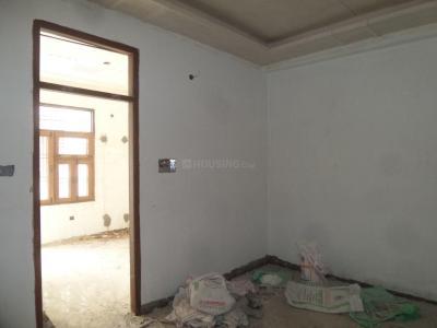 Gallery Cover Image of 450 Sq.ft 1 BHK Apartment for buy in Govindpuram for 1060000
