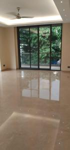 Gallery Cover Image of 3700 Sq.ft 4 BHK Independent Floor for buy in Vasant Vihar for 85000000