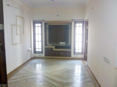 Gallery Cover Image of 1200 Sq.ft 2 BHK Independent Floor for rent in HSR Layout for 27000