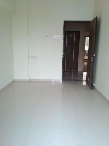 Gallery Cover Image of 1250 Sq.ft 1 BHK Apartment for rent in Airoli for 20000