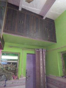 Gallery Cover Image of 100 Sq.ft 1 RK Independent House for buy in Lohamandi for 2500000