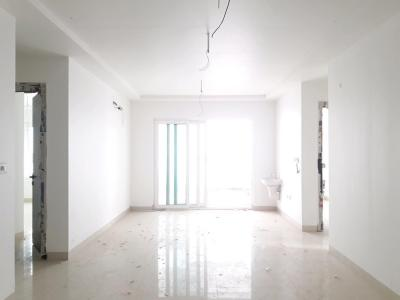 Gallery Cover Image of 1835 Sq.ft 3 BHK Apartment for rent in Kondapur for 40000