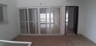 Gallery Cover Image of 2400 Sq.ft 4 BHK Apartment for buy in Kool Homes Galaxy, Erandwane for 30000000