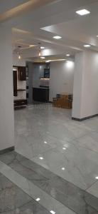 Gallery Cover Image of 1300 Sq.ft 2 BHK Apartment for buy in CGHS Celestial Heights, Sector 2 Dwarka for 12000000