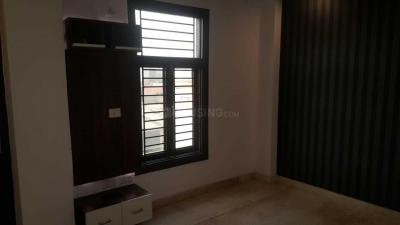 Gallery Cover Image of 1800 Sq.ft 3 BHK Independent Floor for buy in Vikaspuri for 19000000