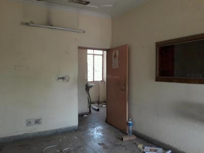 Gallery Cover Image of 700 Sq.ft 1 BHK Apartment for rent in Kalkaji for 16000