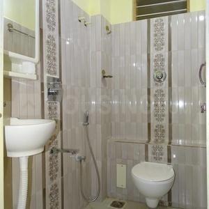 Bathroom Image of Joy Nest in Aminjikarai