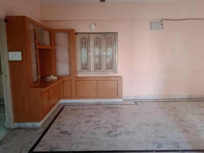 Gallery Cover Image of 1120 Sq.ft 2 BHK Apartment for rent in Nagole for 11000