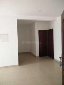 Gallery Cover Image of 1400 Sq.ft 3 BHK Independent Floor for rent in BPTP Park Elite Premium, Sector 84 for 10000