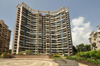 Gallery Cover Image of 1650 Sq.ft 3 BHK Apartment for buy in Shah Heights, Kharghar for 18500000